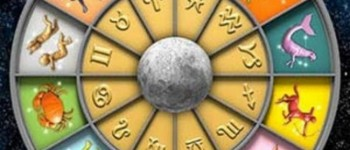 Dnevni horoskop za 18. februar