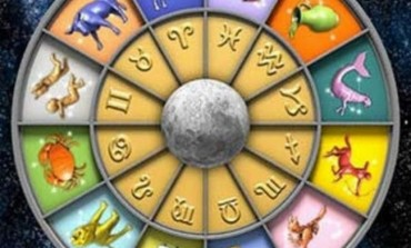 Dnevni horoskop za 30. septembar