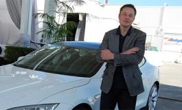 Elon Musk zna kako će nestati naša civilizacija - I spreman je da se bori protiv toga