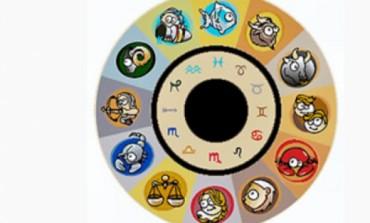 Zašto ih volimo: 7 razloga koji svaki horoskopski znak čine posebnim