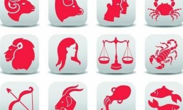 Koji su glavni aduti vašeg horoskopskog znaka?