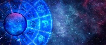 Dnevni horoskop za 25. septembar
