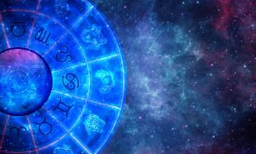 Dnevni horoskop za 4. februar