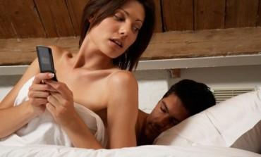 ISPOVIJEST: 'Vodila sam ljubav s bratom svoga muža. Rekao je da će zbog mene ostaviti ženu. Što da radim?