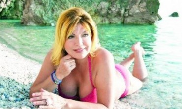 Prije 30 godina u Jugoslaviji bila je sex bomba br.1: Pogledajte Suzanu Mančić u bikiniju