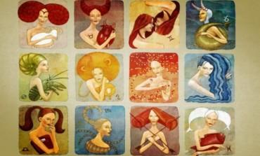 Dnevni horoskop za 18.septembar