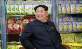 4 ubjedljivo najluđe stvari o Sjevernoj Koreji - Krađa automobila od Šveđana, otmice glumaca i vojne prostitutke