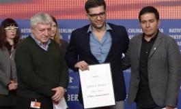 Danis Tanović snima novi film