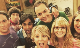 The Big Bang Theory – Prikazana posljednja epizoda