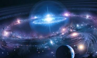 Dnevni horoskop za 23.septembar
