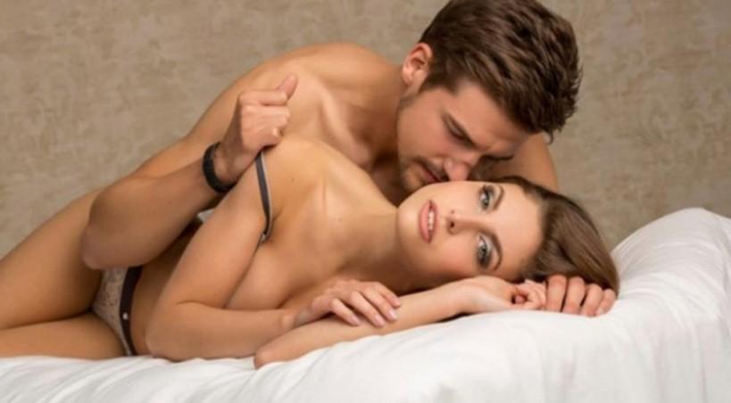 Želite više seksa? Evo šta morate uraditi!