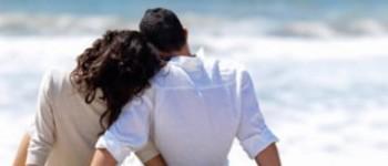 ISTRAŽIVANJE O PORNOGRAFIJI Naučnike šokiralo šta se desi ženama kada uđu u brak