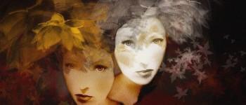 Horoskop ljubavi, posla i zdravlja za vrijeme vladavine Blizanaca: Oprez – nestabilno i napeto!