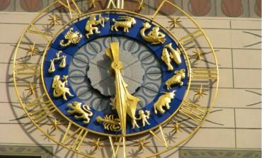 Dnevni horoskop za 25. februar
