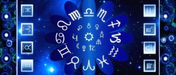 Dnevni horoskop za 17. februar