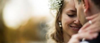 """Kome ćete reći """"da"""": Horoskop otkriva za kakvog muškarca ćete se udati"""