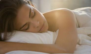 13 najvećih mitova o snovima, umoru i spavanju u koje morate prestati vjerovati