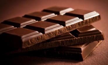Nekoliko studija o čokoladi potvrdilo – Ipak je zdrava (u umjerenim količinama)