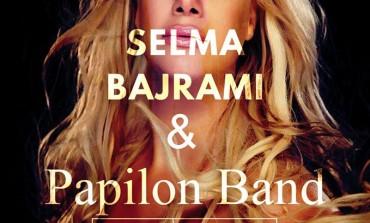 SELMA BAJRAMI nakon dugo godina 05.avgusta nastupa u rodnom mjestu