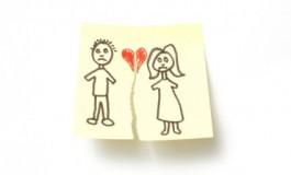 5 žena otkrilo kako i zbog čega su zatražile razvod: Evo šta se desilo poslije!
