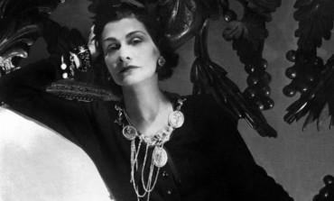 Sve što treba da znaš o modnoj kući Chanel