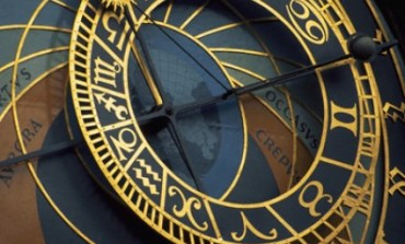 Dnevni horoskop za 6.maj