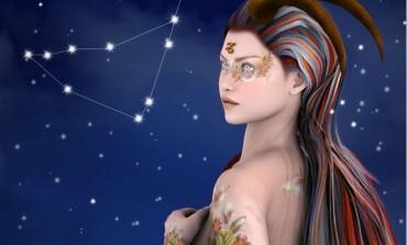 Dnevni horoskop za 7.maj