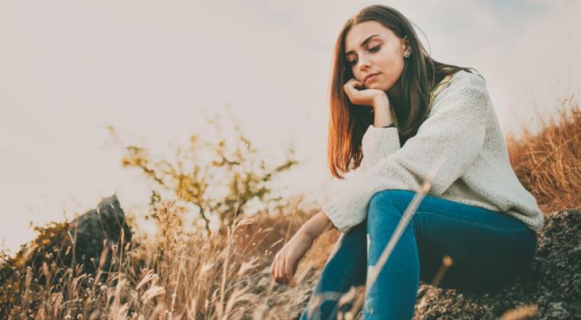 Tajni zakon privlačnosti o kojem niko ništa ne zna, a može nam u korijenu promijeniti život