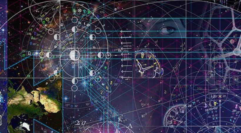5 kratkih životnih principa koji karakteriziraju vaš horoskopski znak – nama je pogodilo!