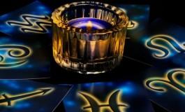 Dnevni horoskop za 16. februar