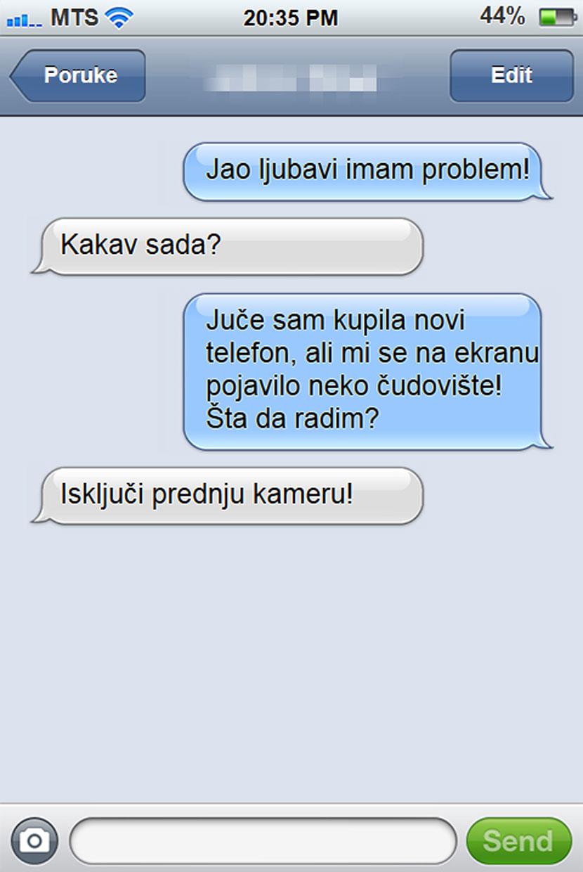 sms-djevojci
