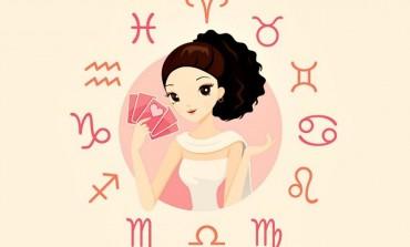 Dnevni horoskop za 9. februar