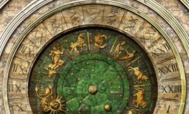 Dnevni horoskop za 11. jun