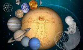 Dnevni horoskop za 19. jun