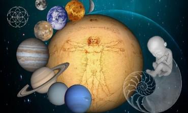 Dnevni horoskop za 22. maj