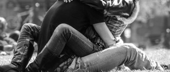 OTKRIVAMO - 6 najvećih ženskih grešaka u krevetu