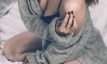 Jedna prostitutka ispričala je dosta otvoreno kako izgleda njezin radni tjedan. Kaže da se jako zabavlja