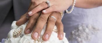 Horoskop i ljubav: Koje su vaše idealne godine za ulazak u brak?