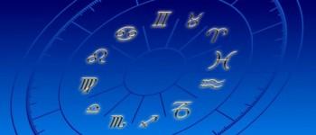 Dnevni horoskop za 03.decembar