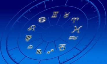 Dnevni horoskop za 25.mart