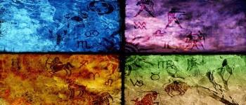 Dnevni horoskop za 28. jul