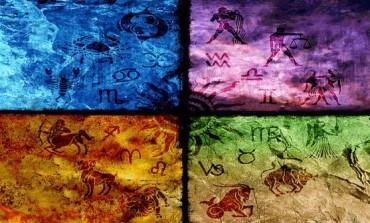 Dnevni horoskop za 17. novembar