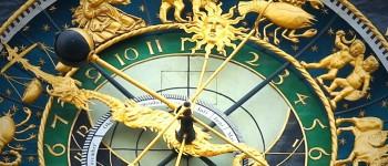 Dnevni horoskop za 30. april