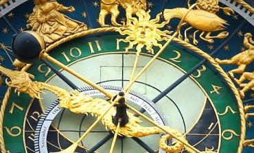 Sutra je najgori dan u godini, kažu astrolozi - Ne vjerujemo u horoskop, ali ovo se nije desilo od 1664. godine