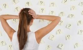 Debljate se i rastu vam grudi: Evo kako se mjesečnica poigrava sa ženama