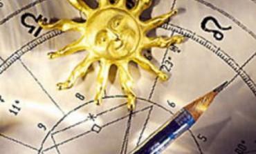Dnevni horoskop za 29.novembar