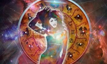 Dnevni horoskop za 28. april