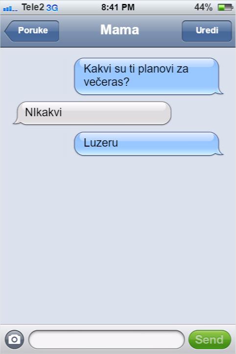 sms-mama