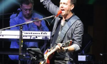 Dženan Lončarević ponovo pred sarajevskom publikom, sa Mahirom Sarihodžićem snima nove pjesme