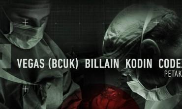 "Još jedan drum and bass spektakl u Tuzli ""BAD TASTE NIGHT 2"""